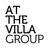 The profile image of atthevillagroup