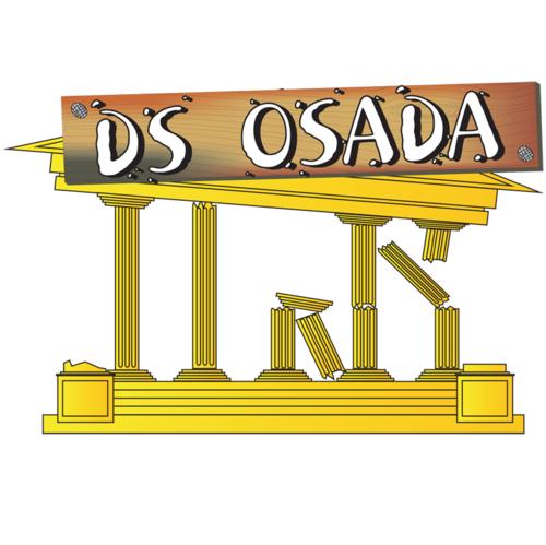 Divadlo Osada