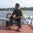 @Mayankd_MD