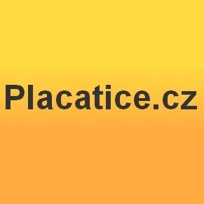 Placatice.cz