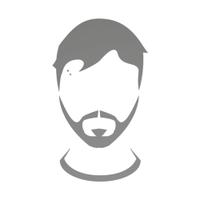 Mario | Social Profile