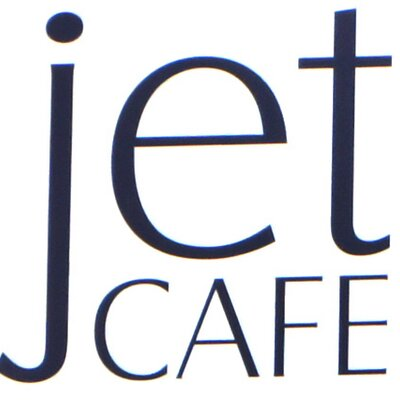 The Jet Cafe | Social Profile