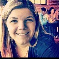 Renee Davis | Social Profile