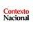 Contexto_Nac
