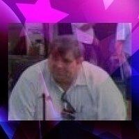 Todd Luckow | Social Profile