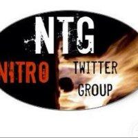 NTG | Social Profile