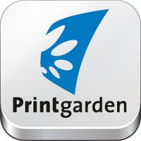 Printgarden