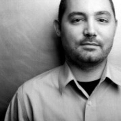 Jason Sutterfield | Social Profile