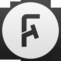 FoldingText | Social Profile