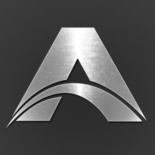 Airman Magazine Social Profile