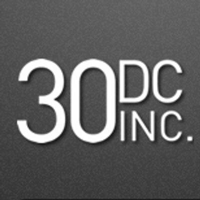 30DC Inc