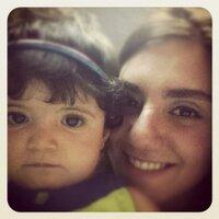 Farah Al Wafai | Social Profile