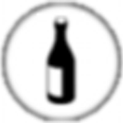 Wine Rambler | Social Profile