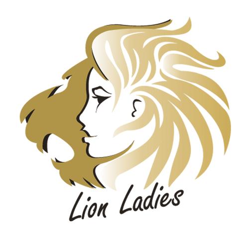 Lion Ladies