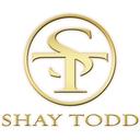 Photo of shaytodd's Twitter profile avatar