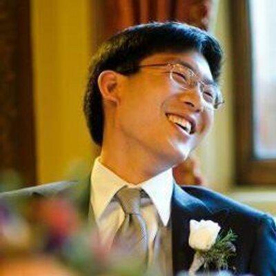 Eric Suh | Social Profile