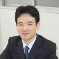 Shinsuke Sugaya | Social Profile