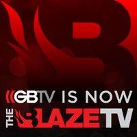 GBTV | Social Profile