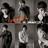 loco SHINHWA_로꼬신화♡ | Social Profile