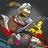 VideoGames5990 profile