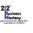 212BizMastery profile