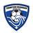 @TOFC_Soccer