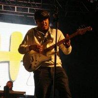 LéO Na Hora H!!!!! | Social Profile