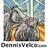 Dennis Velco