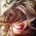Pek Güzelmiş's Twitter Profile Picture
