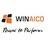 @WINAICO_USA
