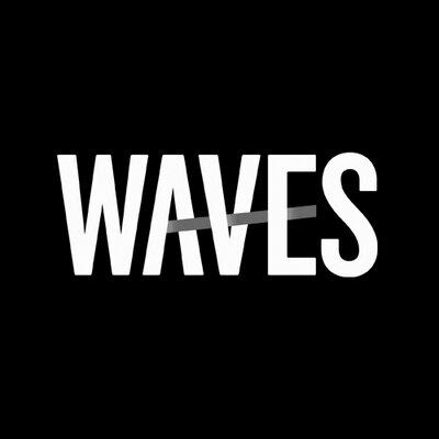Waves Magazine | Social Profile