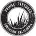 Primal Pastures's Twitter Profile Picture