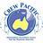 @CrewPacific