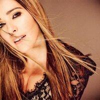 Cathy Martin | Social Profile