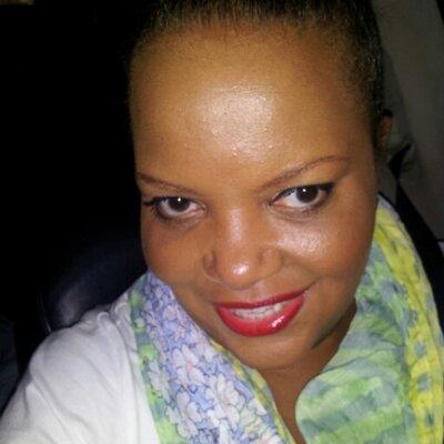 makeupbyalicia | Social Profile