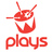 Visit @triplejplays on Twitter