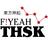 @FYtohoshinki