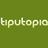 @Tiputopia