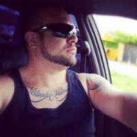 Chinotallica | Social Profile