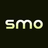 @smoclassroom