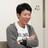 The profile image of nishimori_bot_1