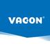 @VaconGroup
