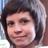 @Irina_Bogatova