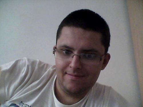 Michal Šrůtek