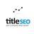 @titleseo
