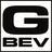 GBEV_mag