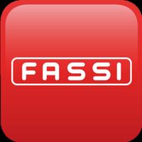 FassiGruSpA