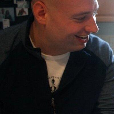 Robert Oprisko | Social Profile
