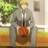 The profile image of 11_orehane_bot