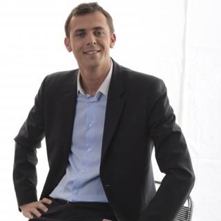 Florian Genton  Twitter Hesabı Profil Fotoğrafı